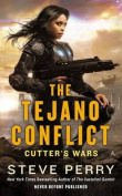 The Tejano Conflict