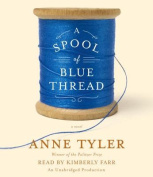 A Spool of Blue Thread [Audio]