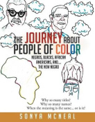 The Journey about People of Color