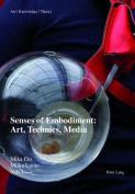 Senses of Embodiment