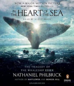 In the Heart of the Sea [Audio]