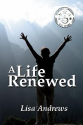 A Life Renewed [Spanish]