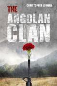 The Angolan Clan