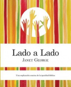 Lado a Lado [Spanish]