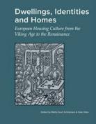 Dwellings, Identities & Homes