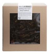 No. 051 Kurbad Seaweed 350 g by L:A Bruket