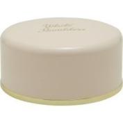 Evyan White Shoulders by Evyan for Women. Bath Powder 80ml