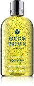 Molton Brown Lime & Caju Body Wash