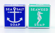 Swedish Dream Soap Bundle