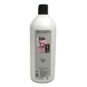 Redken Shades EQ Colour Gloss - Crystal Clear 000 - 1000ml