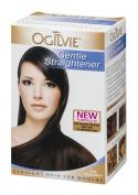 Ogilvie Gentle Straightener