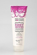 Not Your Mother's Kinky Moves Curl Defining Conditioner, 240ml