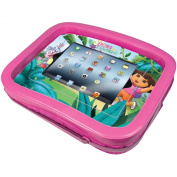 Nickelodeon Dora the Explorer Universal Activity Tray iPad/iPad2 New iPad and iPad 4th Generation