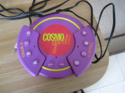 Cosmo Girl Plug and Play Tv Game