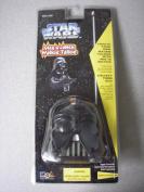 Star Wars Mix 'N Match Walkie Talkie Darth Vader