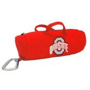 Ohio State University Buckeyes Medium PowerBag