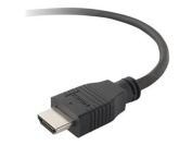 7.6m HDMI-TO-HDMI M/M CABLE