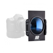 Method Seven Grow Room Optics - HPS Rendition Camera filter | Optimised Colour and Clarity Under HPS Lights