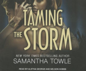 Taming the Storm  [Audio]