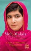 Moi, Malala [FRE]