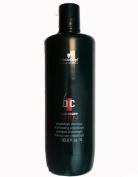Bonacure Phytobiogin Shampoo Bonacure Phytobiogin Shampoo 950ml