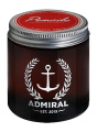 Admiral Supply Pomade