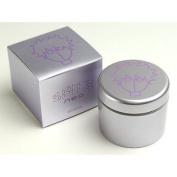 Arimino Spice Neo Fibre Wax Japan 100g