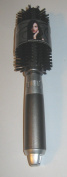 5.1cm Vented Round Brush for Optimised Blowdrying