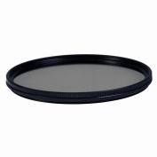 Promaster Digital HD Circular Polarising filter - 67mm