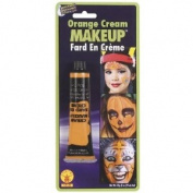 Orange Cream MakeupTube (30ml)