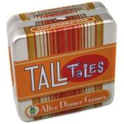 Tall Tales