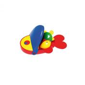 Fishy Friends - Bath Toys - Ambi Toys