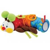 BABY - Travelling Inchworm - K's Kids
