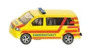 Childrens Emergency Doctors - Toys - Siku