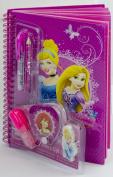 Diary Gift Set