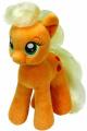"My Little Pony - Applejack - 6""/15cm"