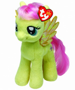 "My Little Pony - Fluttershy 11""/27cm Plush"