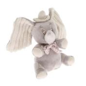 """Dumbo 6""""/15cm Plush"""