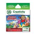 Adventure Sketchers - Draw, Play, Create