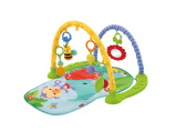 Link 'N Play Musical Gym - Baby Activity Gyms