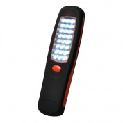 24 LED Work Torch Light