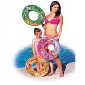 """20"""" Fish Swim Ring"""