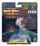Angry Birds Telepods - RANDOM