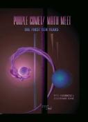 Purple Comet! Math Meet