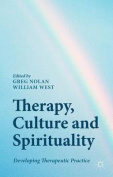 Therapy, Culture and Spirituality