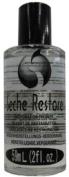 Seche Vite - Restore Thinner - 60ml Body Care / Beauty Care / Bodycare / BeautyCare