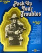 Pack Up Your Troubles [LP]