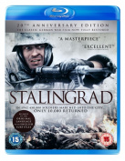 Stalingrad [Region B] [Blu-ray]