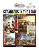 Aust Geographic History Strangers In The Land
