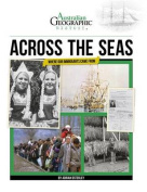Aust Geographic History Across The Seas